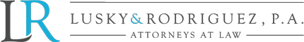 Lusky & Rodriguez, P.A. - Attorneys at Law